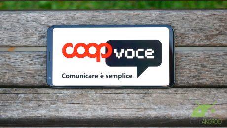 Coop voce logo 22