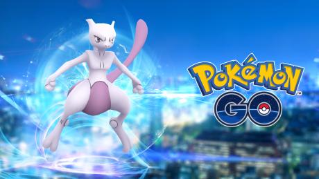 Niantic si appresta a portare alcune migliorie alle Battaglie Raid EX su Pokémon GO