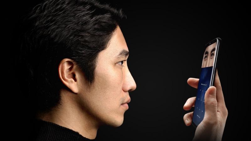 Galaxy S9: Samsung al lavoro per garantire importanti novità