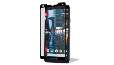 Google pixel 2 xl e1510901580206