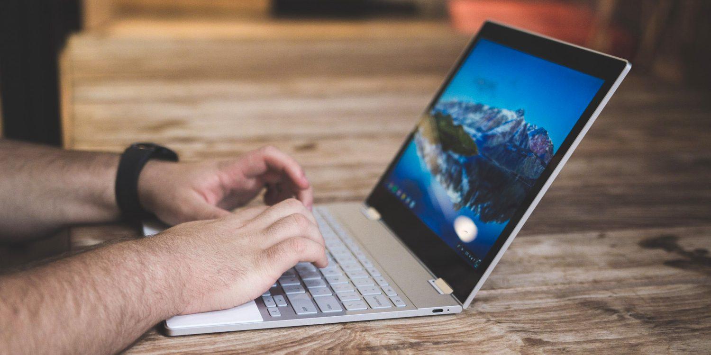 Google rende compatibili altri 5 Chromebook con gli APK di Android