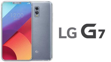 Lgg7A