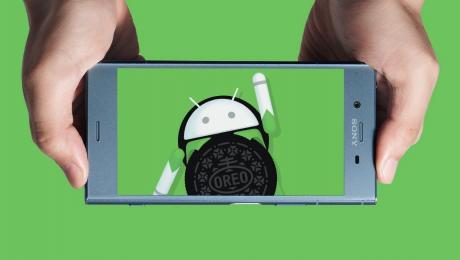 Sony H4133 compare su GFXBench: un medio gamma con Android 8.0 Oreo