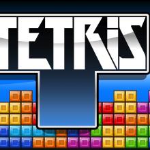 1010 un puzzle game gratuito che ricorda tetris - Collegamento stampabile un puzzle pix ...