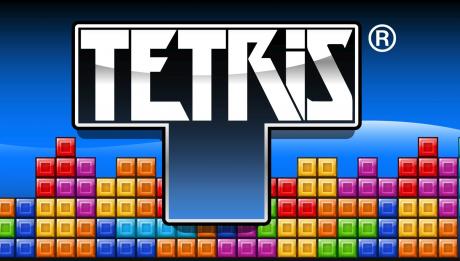 Tetris sbarca su facebook messenger