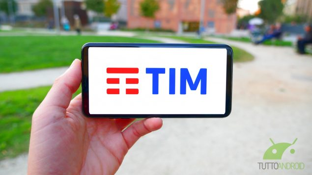Migliori offerte telefoniche di TIM, Tre, Vodafone e Wind