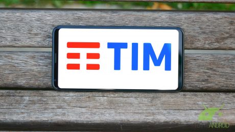 TIM Party regala traffico illimitato per un mese, ma non è c