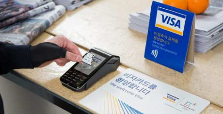 Visa e1510211694834