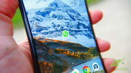 Ogni minuto vengono inviati 29 milioni di messaggi WhatsApp e 156 milioni di email