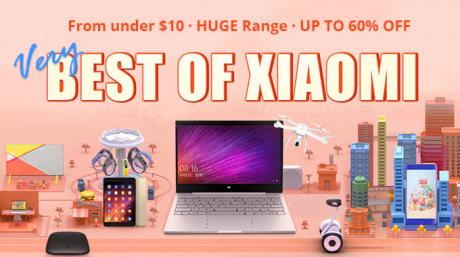 XiaomiGB