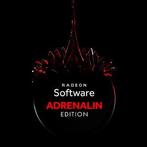 AMD Link permette di monitorare le prestazioni del PC durante il gioco
