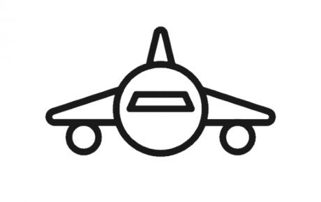 AirTrackBot Telegram 1