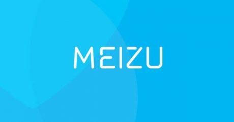 Meizu E3 si mostra su AnTuTu e in alcune foto
