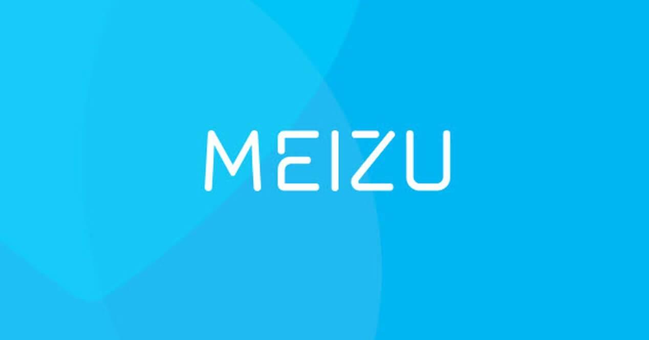 Meizu E3 ufficiale, le specifiche
