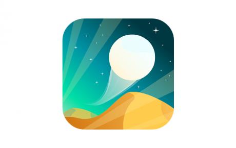 Grana sicurezza sul Play Store: app scaricata milioni di volte invia dati a 32 server esterni