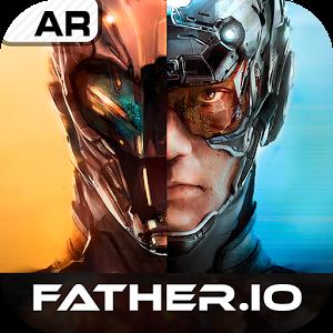 FatherIO
