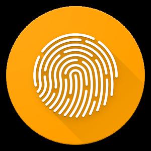 FingerPrintActionPro