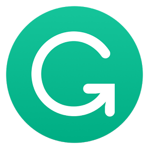 Grammarly Keyboard — Type with confidence, una tastiera per Android con correttore avanzato