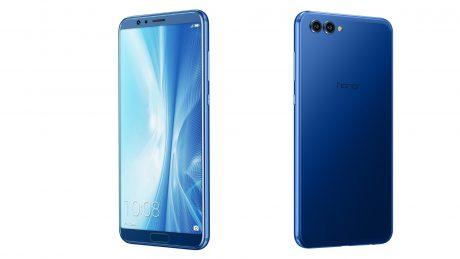 HV10 Blue 2 3000x3000