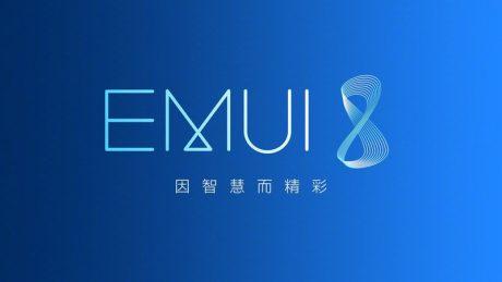 Honor 8 8 Pro 7X oreo emui 8.0
