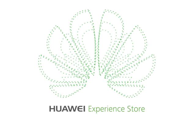 La nuova casa (intelligente) di Huawei