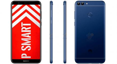 Huawei P Smart 1514549094 1 0