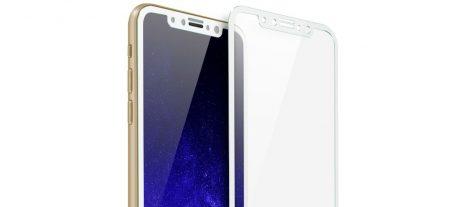 Huawei P11 Lite Mockup 1 e1514371386949