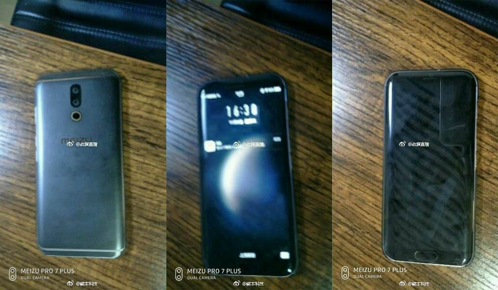Meizu M6s - l'annuncio conferma specifiche tecniche e prezzi