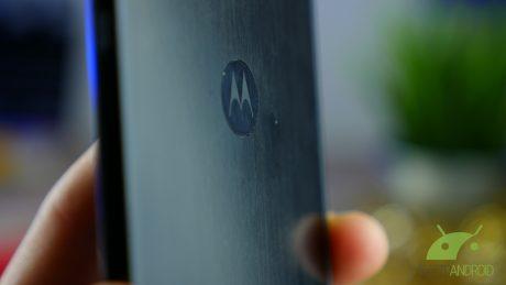 Motorola Moto G6 Plus in un nuovo render stampa in tutte le