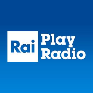 RaiPlayRadio