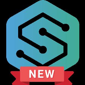 SentioDesktop