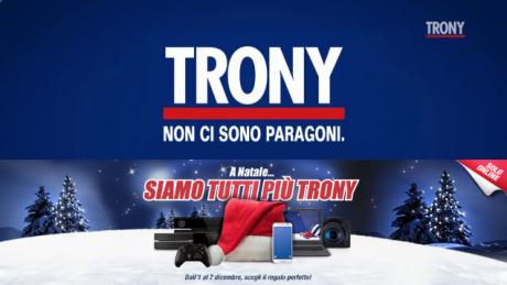 Trony promo dicembre17