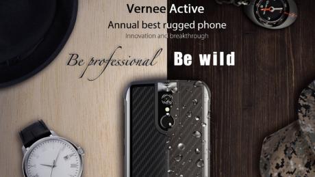 VerneeActive1
