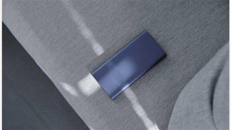 Xiaomi Mi PowerBank 2 10.000mAh dual USB 1