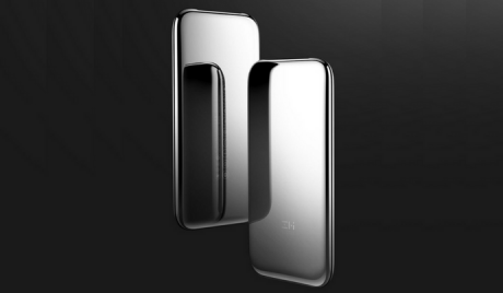 Xiaomi ZMI Space Power Bank