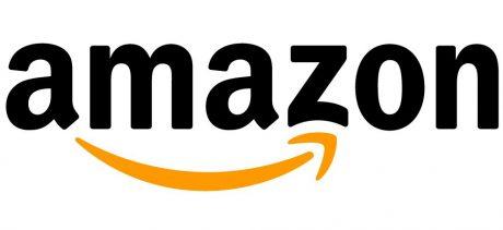 Amazon logo e1513842307571