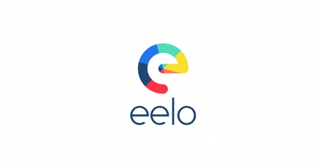 Eelo fork android