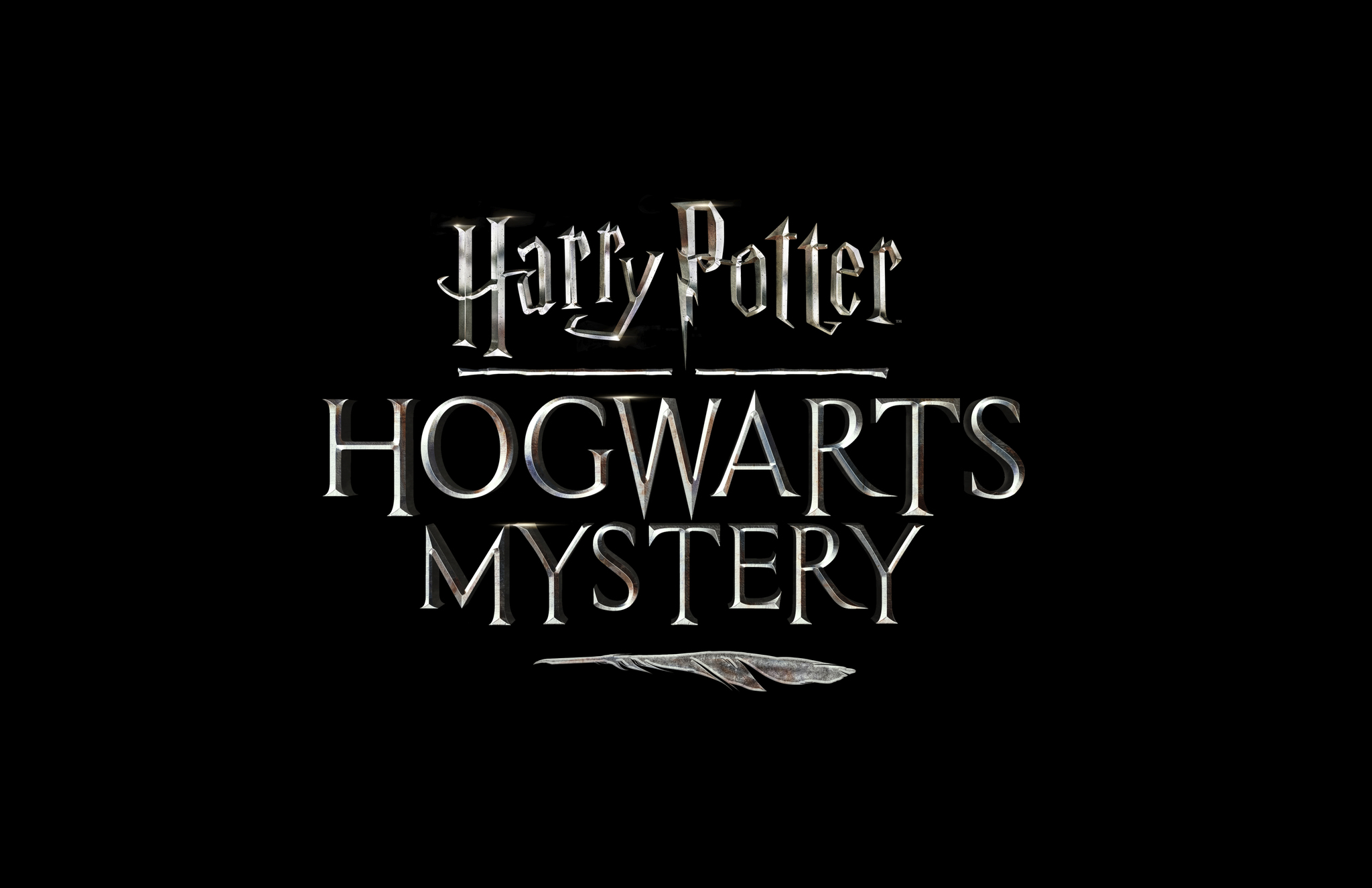 Entrate nella scuola di Hogwarts grazie a Harry Potter: Hogwarts Mystery!