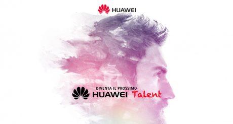 Huawei talent e1512629107644