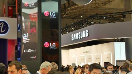 Cambio di politica in vista per Samsung e LG? Obiettivo: contrastare la crescita di Xiaomi e Huawei