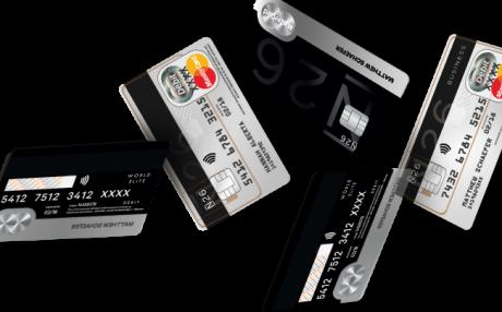 N26 metal mastercard e1512559491372