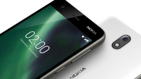 Nokia2 81