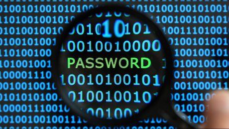Passwordgb