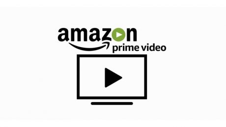 Primevideo tv