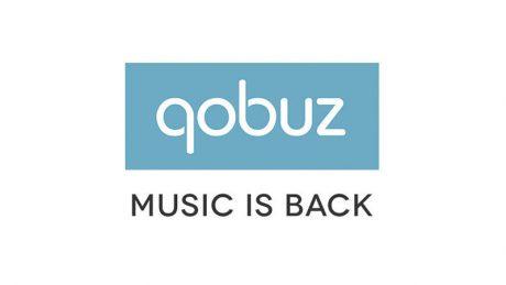 Arriva anche in Italia Qobuz, il servizio di streaming musicale in alta rizoluzione