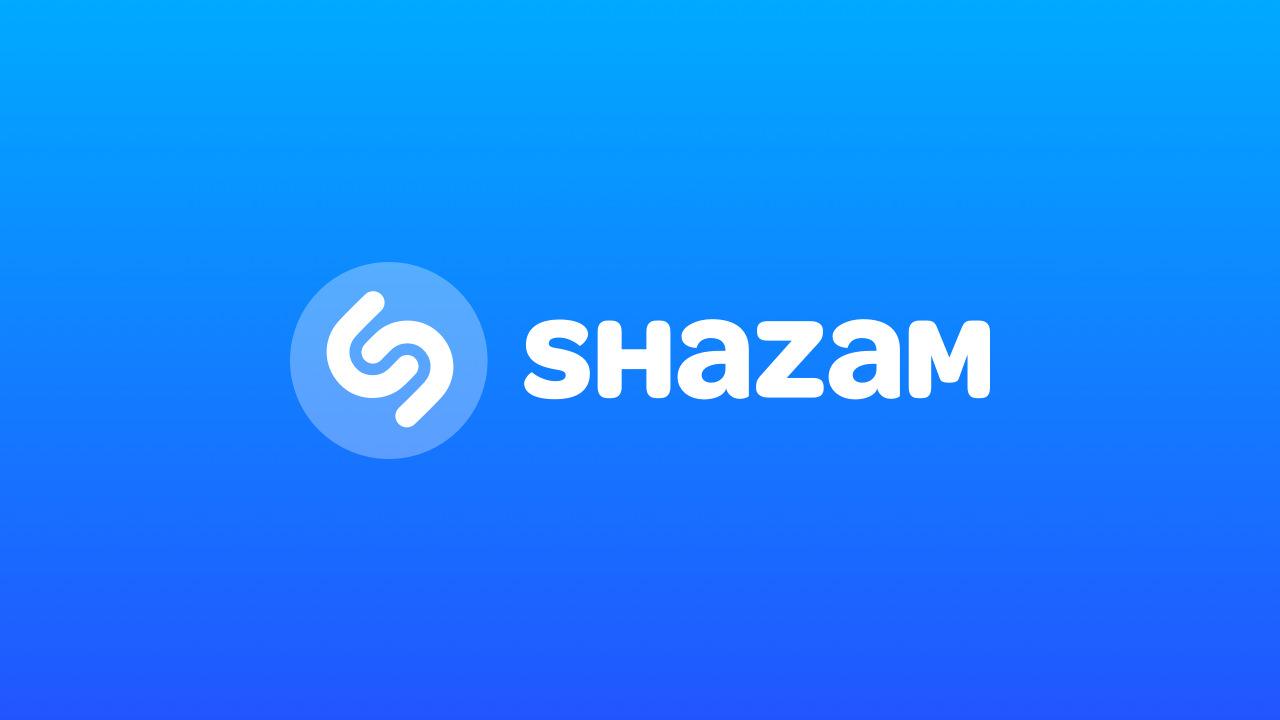 Shazam ora permette di ascoltare i brani identificati su YouTube Music