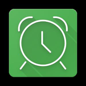 3 Phase Alarm Clock