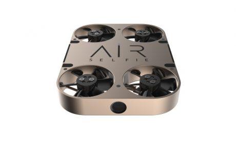 AirSelfie2 Gold