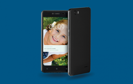 Altroconsumo smartphone 4 euro