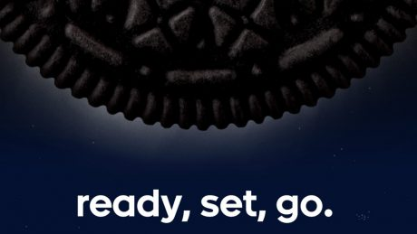 Android Oreo Go Edition 1